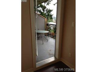 Photo 11: 310 844 Goldstream Ave in VICTORIA: La Langford Proper Condo for sale (Langford)  : MLS®# 754049