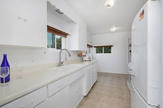 Photo 13: House for sale : 3 bedrooms : 3428 Udall St. in San Diego