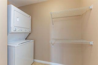 Photo 29: 128 240 SPRUCE RIDGE Road: Spruce Grove Condo for sale : MLS®# E4242398