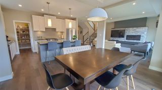 """Photo 2: 39260 CARDINAL Drive in Squamish: Brennan Center House for sale in """"Brennan Center"""" : MLS®# R2545288"""