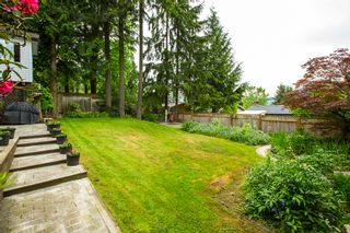 Photo 27: 2719 Daybreak Ave in Coquitlam: House for sale