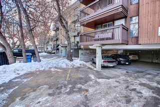 Photo 30: 402 534 20 Avenue SW in Calgary: Cliff Bungalow Apartment for sale : MLS®# A1065018