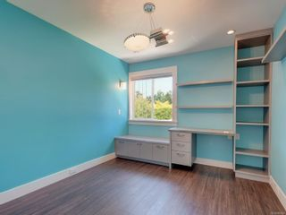 Photo 22: 3182 Wessex Close in : OB Henderson House for sale (Oak Bay)  : MLS®# 883456