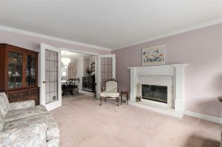 Photo 8: 2307 MAGNUSSEN Place in North Vancouver: Westlynn House for sale : MLS®# R2405586