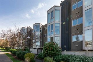 """Photo 25: PH10 2238 ETON Street in Vancouver: Hastings Condo for sale in """"Eton Heights"""" (Vancouver East)  : MLS®# R2562187"""