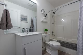Photo 28: 525 Cove Pl in : CR Willow Point House for sale (Campbell River)  : MLS®# 884520