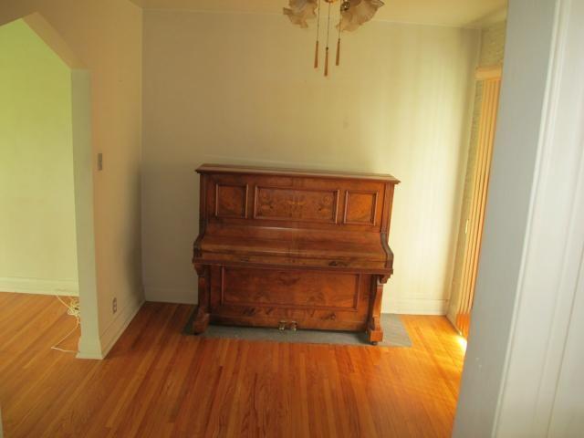 Photo 8: Photos:  in WINNIPEG: East Kildonan Residential for sale (North East Winnipeg)  : MLS®# 1212553