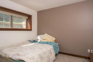 Photo 25: 1911 PINERIDGE MOUNTAIN GATE in Invermere: House for sale : MLS®# 2460769