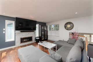 Photo 7: 3859 Epsom Dr in : SE Cedar Hill House for sale (Saanich East)  : MLS®# 872534