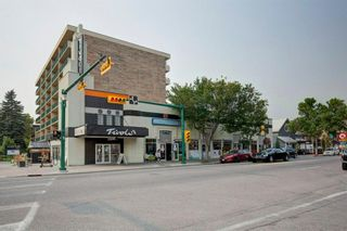 Photo 44: 218 305 18 Avenue SW in Calgary: Mission Apartment for sale : MLS®# A1095821