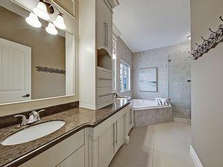 Photo 31: 36 PANATELLA Manor NW in Calgary: Panorama Hills House for sale : MLS®# C4166188