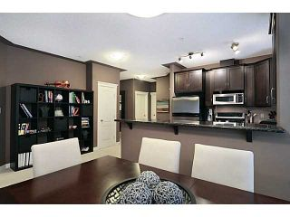 Photo 3: 539 10 DISCOVERY RIDGE Close SW in CALGARY: Discovery Ridge Condo for sale (Calgary)  : MLS®# C3596343