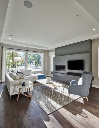 """Photo 5: 39289 CARDINAL Drive in Squamish: Brennan Center House for sale in """"Ravenswood"""" : MLS®# R2422310"""