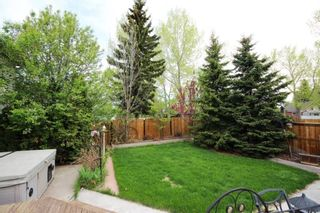 Photo 6: 94 Balsam Crescent: Olds Detached for sale : MLS®# A1088605