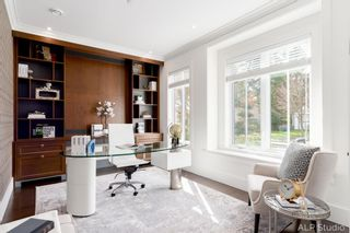 Photo 15: 5730 HUDSON Street in Vancouver: South Granville House for sale (Vancouver West)  : MLS®# R2595308