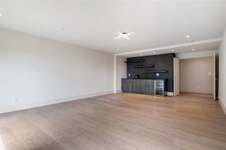 Photo 29: 5181 MADEIRA Court in North Vancouver: Canyon Heights NV House for sale : MLS®# R2594066
