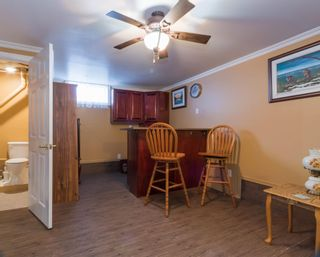 Photo 29: 18413 Highway 2 in Fenwick: 101-Amherst,Brookdale,Warren Residential for sale (Northern Region)  : MLS®# 202111145