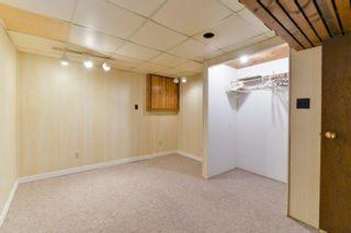Photo 10: 47 Newcastle Road in Winnipeg: Fort Richmond Residential for sale (1K)  : MLS®# 202004307