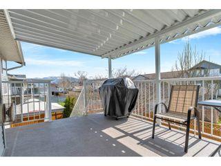 "Photo 14: 34644 FARMER Road in Abbotsford: Poplar House for sale in ""Huntington Village"" : MLS®# R2560733"