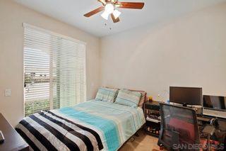 Photo 14: KEARNY MESA Condo for sale : 3 bedrooms : 8965 Lightwave Ave in San Diego