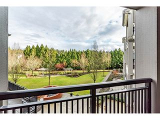 """Photo 23: 312 8880 202 Street in Langley: Walnut Grove Condo for sale in """"The Residences"""" : MLS®# R2523991"""