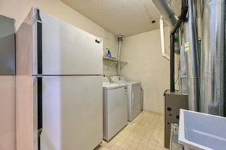 """Photo 25: 10 5240 OAKMOUNT Crescent in Burnaby: Oaklands Townhouse for sale in """"Santa Clara"""" (Burnaby South)  : MLS®# R2622975"""