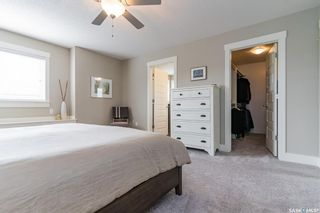 Photo 13: 153 3220 11th Street West in Saskatoon: Montgomery Place Residential for sale : MLS®# SK866175