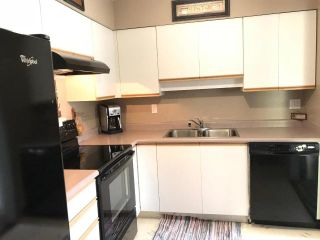 Photo 11: 205 2025 PACIFIC Way in : Aberdeen Apartment Unit for sale (Kamloops)  : MLS®# 147049