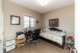 Photo 20: 67 Enchanted Way N: St. Albert House for sale : MLS®# E4233732