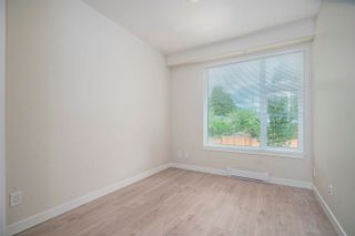 """Photo 11: 221 10838 WHALLEY Boulevard in Surrey: Bolivar Heights Condo for sale in """"the MAVERICK"""" (North Surrey)  : MLS®# R2622569"""