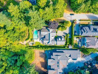 Photo 34: 12626 15 Avenue in Surrey: Crescent Bch Ocean Pk. House for sale (South Surrey White Rock)  : MLS®# R2609386
