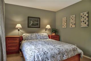 Photo 19: 3950 Williams Street: Peachland House for sale : MLS®# 10181184