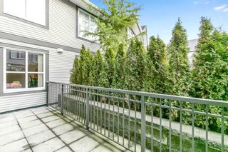Photo 20: 219 12088 75A Avenue in Surrey: West Newton Condo for sale : MLS®# R2538086