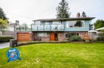 Property Photo: 2169 FLORALYNN CREST in North Vancouver