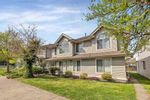 Main Photo: 23225 124 Avenue in Maple Ridge: East Central House for sale : MLS®# R2573382
