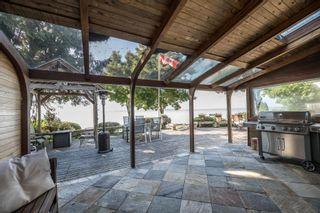 Photo 4: 512 TSAWWASSEN BEACH Road in Delta: English Bluff House for sale (Tsawwassen)  : MLS®# R2623394