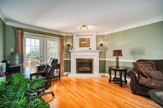 Photo 13: 179 Northcliffe Drive in Brookside: 40-Timberlea, Prospect, St. Margaret`S Bay Residential for sale (Halifax-Dartmouth)  : MLS®# 202104455