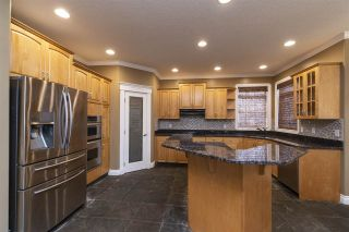 Photo 18: 239 Tory Crescent in Edmonton: Zone 14 House for sale : MLS®# E4234067