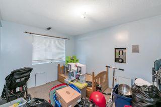 Photo 25: 8852 MITCHELL Way in Delta: Annieville House for sale (N. Delta)  : MLS®# R2602709