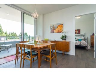 """Photo 6: 403 1501 VIDAL Street: White Rock Condo for sale in """"THE BEVERLY"""" (South Surrey White Rock)  : MLS®# R2372385"""