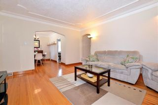 Photo 3: 468 Campbell Street in Winnipeg: River Heights Residential for sale (1C)  : MLS®# 202006550