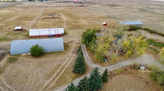 Photo 7: 498237 Meridian ST: Rural Foothills M.D. House for sale : MLS®# C4171651