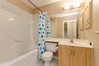 Photo 20: 7 39 Strathlea Common SW in Calgary: Strathcona Park Semi Detached for sale : MLS®# A1056254