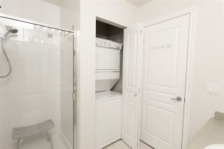 """Photo 24: 202 538 W 45TH Avenue in Vancouver: Oakridge VW Condo for sale in """"The Hemingway"""" (Vancouver West)  : MLS®# R2562655"""