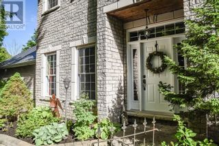 Photo 3: 86 SIMPSON ST in Brighton: House for sale : MLS®# X5269828