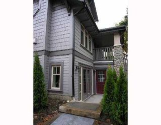 Photo 5: 202 W 13TH Avenue in Vancouver: Mount Pleasant VW Townhouse for sale (Vancouver West)  : MLS®# V684438