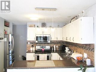 Photo 10: 10920 114 Street in Fairview: House for sale : MLS®# A1084319
