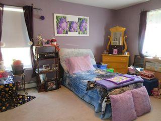 Photo 8: 203 4703 43 Avenue: Stony Plain Condo for sale : MLS®# E4256465