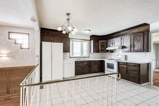 Photo 9: 4931 Vantage Crescent NW in Calgary: Varsity Detached for sale : MLS®# A1129370