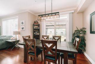 Photo 14: 17-11384 Burnett Street in Maple Ridge: East Central Townhouse for sale : MLS®# R2589737